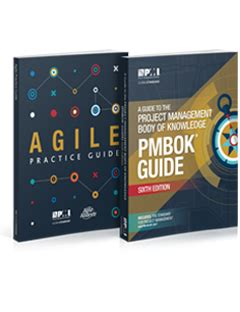 q as for the pmbok guide sixth edition books pmbok 174 guide sixth edition pmi