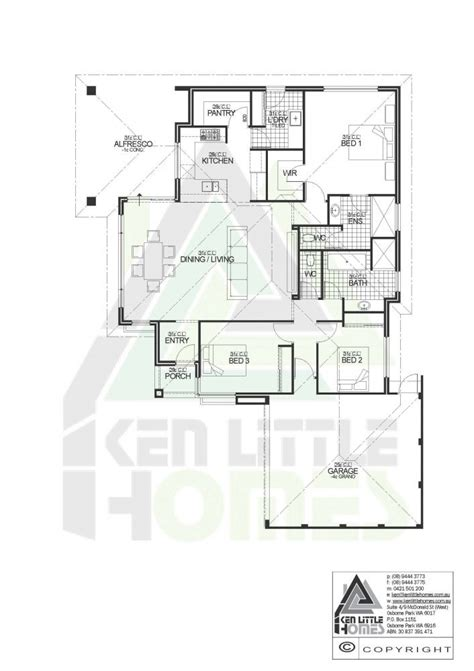 block house plans battle axe block house plans house plans