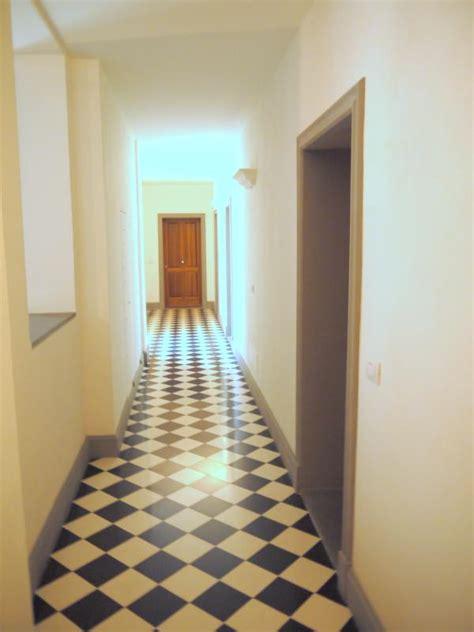 appartamenti firenze centro storico appartamento nel centro storico di firenze villas en