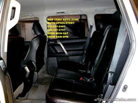 auto upholstery philippines car upholstery cebu looking for cebu city cebu philippines