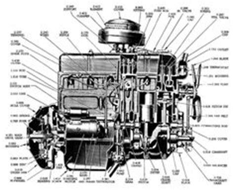 53 Gearbox Power Steering Suzuki Vitara 1000 images about chevy 235 loadmaster engine on