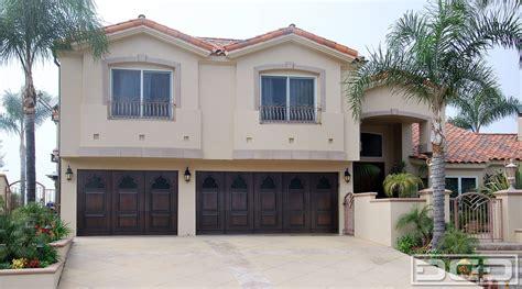 garage entry doors luxury garage doors entry traditional with barn doors best