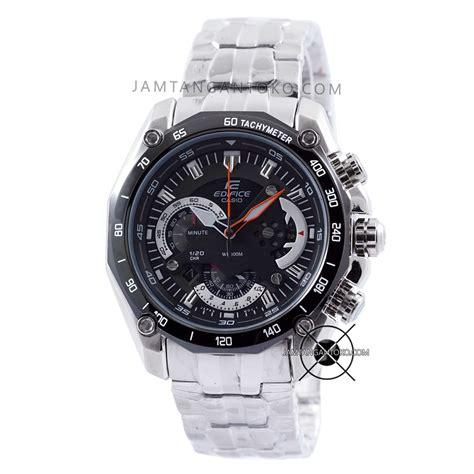 Jam Tangan Edifice 550 harga sarap jam tangan edifice ef 550d 1av sport