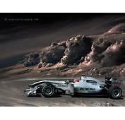 Formula 1 Wallpaper Mercedes  Image 370