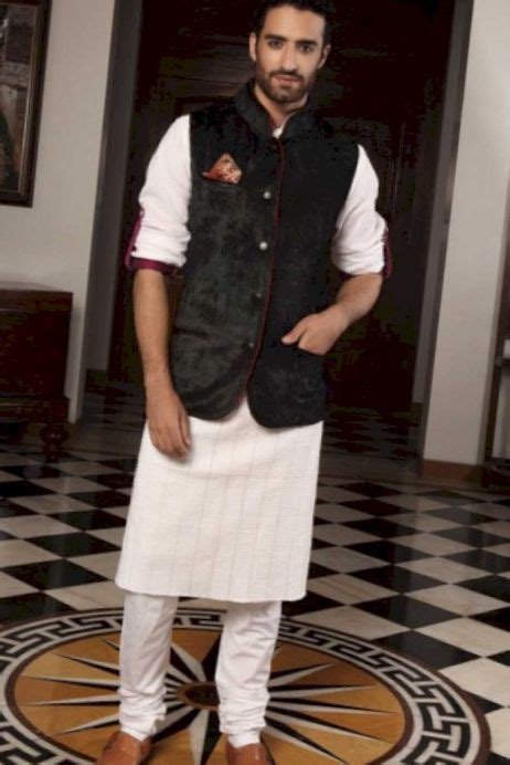 Wedding Dress Gents by Gents Wedding Dress Kerala 15 Reviews 3 Jpg Fashion Fancy