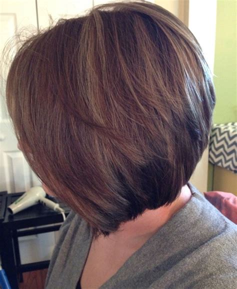 hairstyles bob cut 2016 gorgeous inverted bob hairstyles 2016