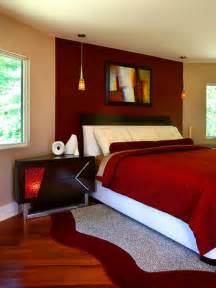 x red accent wall kitchen  red wall bedroom design master bedrooms red accent accent walls