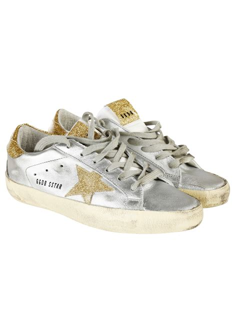 golden goose shoes golden goose golden goose sneakers g27d121