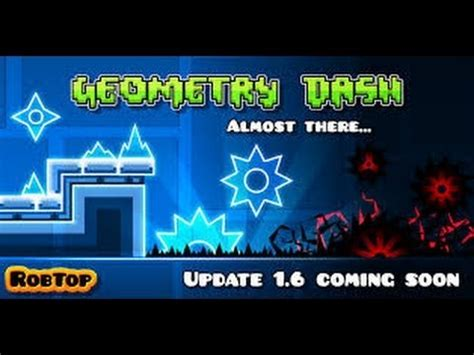 geometry dash full version baixar como baixar e instalar o jogo geometry dash youtube