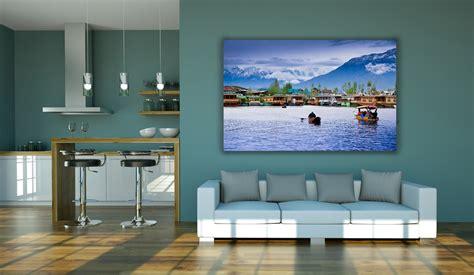 Free Living Room Fighting Living Room Wall Frame Mockup Free Psd Psd