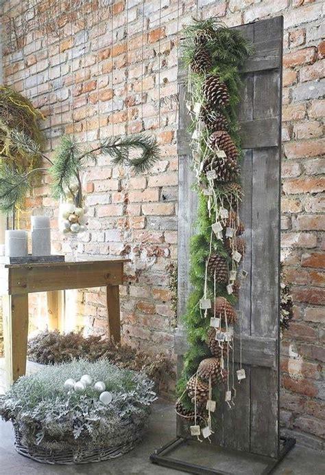 decoration noel exterieur maison belles inspirations pour r 233 aliser une d 233 coration d
