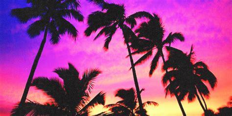 askfm header holaaaaaa me harian un header random purpura