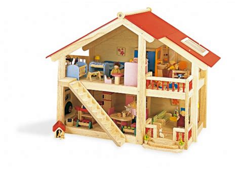 small dolls house it s a small world 12 wooden dolls houses we love