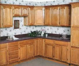 Kitchen Remodel Ideas With Oak Cabinets by Home Design Ideas Oak Kitchen Cabinets Design Ideas