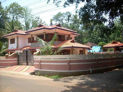 kerala house compound wall designs photos house compound wall designs in kerala home design and style