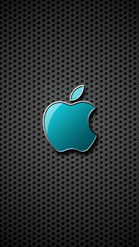 apple iphone wallpaper hd    wallpaper hd