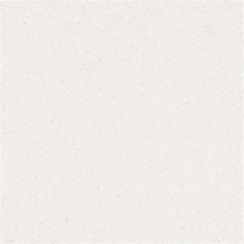 pattern paper png rice paper transparent textures
