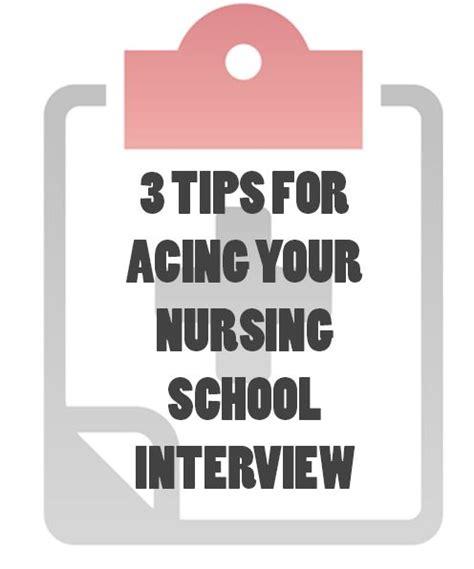 Rn Nursing Schools Near Me - best 25 nursing schools ideas on nursing