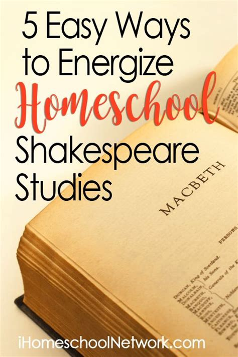 17 best images about shakespeare on pinterest the 17 best images about shakespeare for kids on pinterest