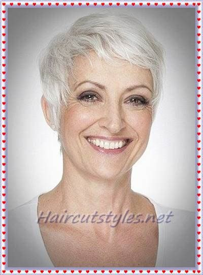 wash and wear hair for elderly women wash and wear hairstyles for seniors pixie hairstyles for