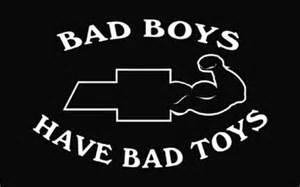 chevy bad boys jpeg