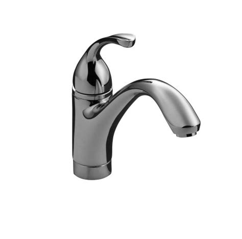 kohler kitchen faucets repair very cheap kohler faucet repair discount kohler k 10415
