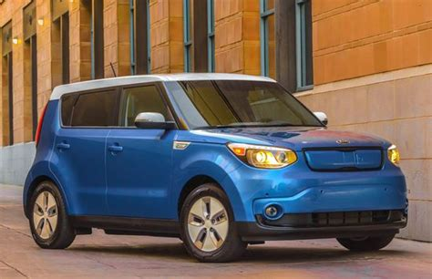 kia prepping washington and oregon for soul ev launch