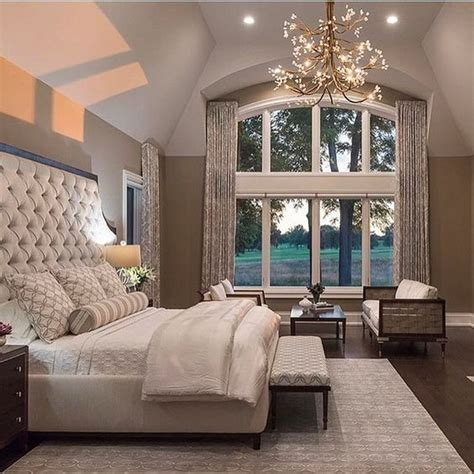 beautiful master bedrooms ᒪoᑌiᔕe pour am 233 nager votre chambre http amzn to
