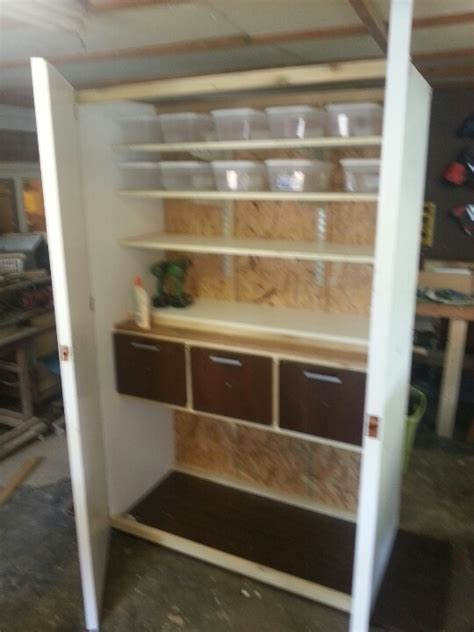 Solid Door Desk by 110 Best Images About Osb Ideas On Osb Board