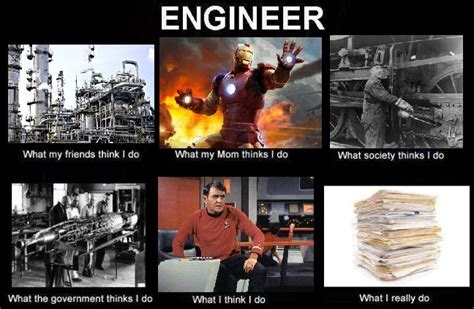 Engineers Meme - just joep february 2012
