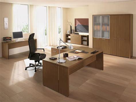 orale in ufficio kubik office birou directoral kd 22