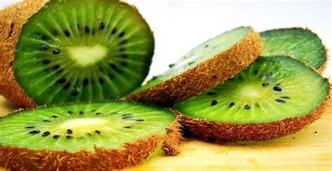 quali alimenti contengono il potassio alimenti ricchi di potassio cibi che contengono potassio