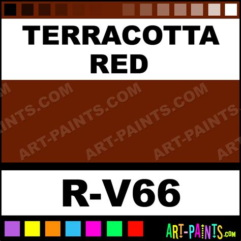 terracotta spray paints r v66 terracotta paint terracotta color