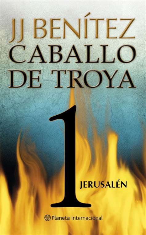 jerusaln un libro 8416295018 descargar el libro caballo de troya 1 jerusal 233 n gratis pdf epub