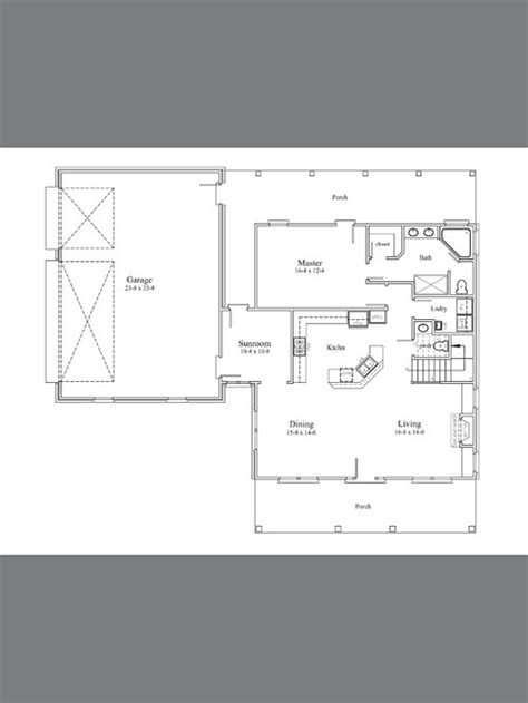 home design guys house plan guys home design and style