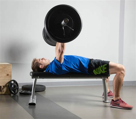 bench sets and reps sets and reps for bench press 28 images 15 year old