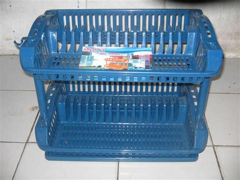 Rak Piring Murah Surabaya jual rak piring nan plastik harga murah surabaya oleh ud sido mumbul
