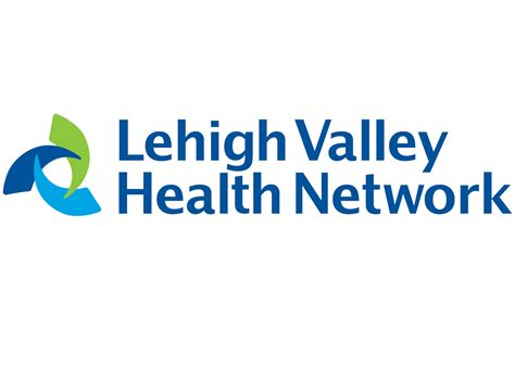 Lehigh Valley Hospital Detox by Skook News Lehigh Valley Hospital Expands Rehabilitation