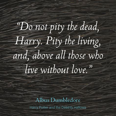 libro harry potter and the libro fm harry potter and the deathly hallows featured audiobook