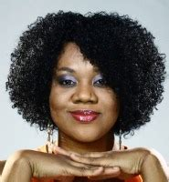 nigeria dede hairstyles stella damasus launches wigs collection adiva hair