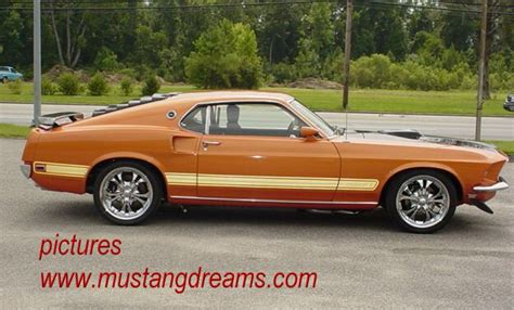 69 mustang sale image search results
