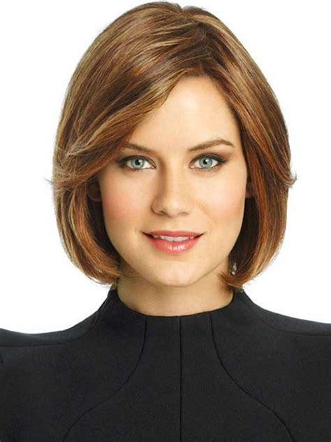 front haircut for women 15 best bob cut hairstyles for round faces bob