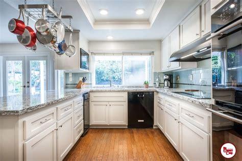 kitchen cabinet refacing los angeles kitchen refacing gallery of kitchen cabinet painting vs