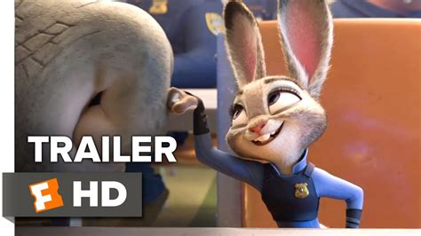 kevin hart zootopia new zootopia trailer teaches us quot no matter what type of