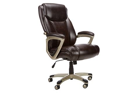 best desk chair on amazon top 10 best prime day deals on office supplies