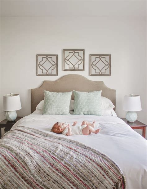 headboard art madeline tyler vance 15 diy upholstered headboard