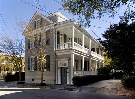 charleston row house plans charleston row house plans house plans