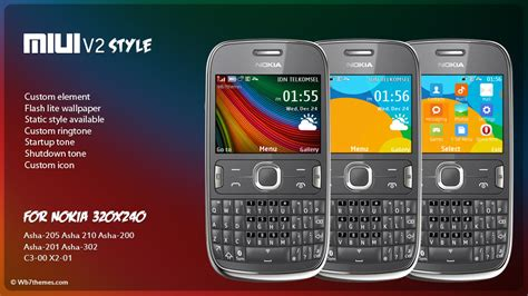 themes untuk nokia asha 210 nth search results for theme 320 240 nth calendar 2015