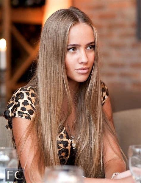 natural dark blonde hair color dark blonde hair hair pinterest what i want hair