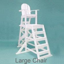 lifeguard chair images lifeguard chair woodworking projects plans lifeguard